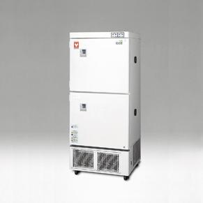 两槽式恒温培养箱IQ822C