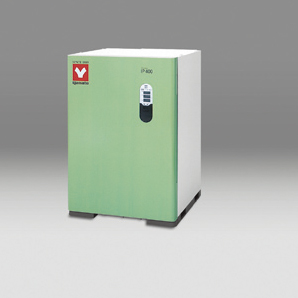 二氧化碳培养箱IP400