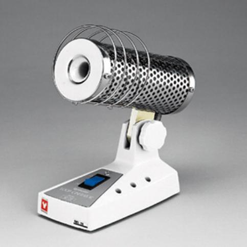 针孔灭菌器SL-21