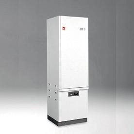 雅马拓排气处理装置CRF3(仅销湖南)