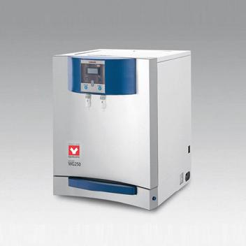 纯水制造装置WG250/1000(仅销湖南)