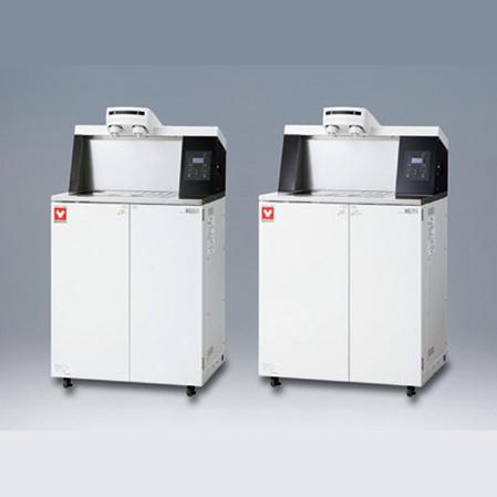 纯水制造装置WG511/711(仅销湖南)