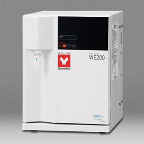 纯水机WE200(仅销湖南)