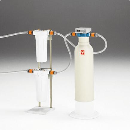 纯水制造装置WL100(仅销湖南)