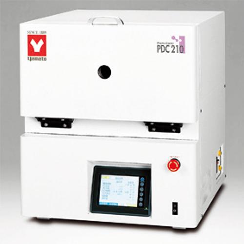 等离子清洗机PDC200/210/510