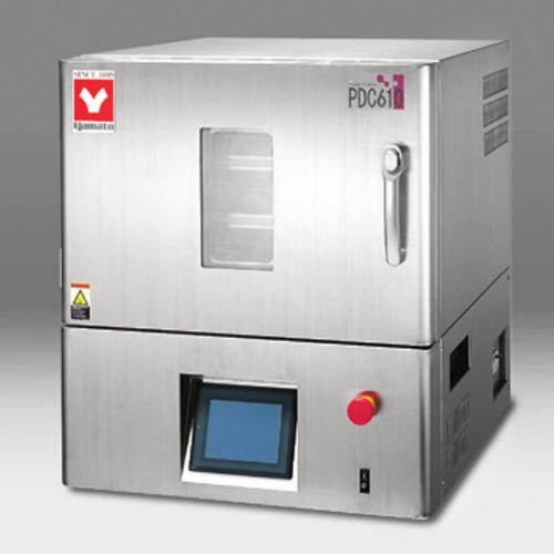 等离子清洗机PDC610