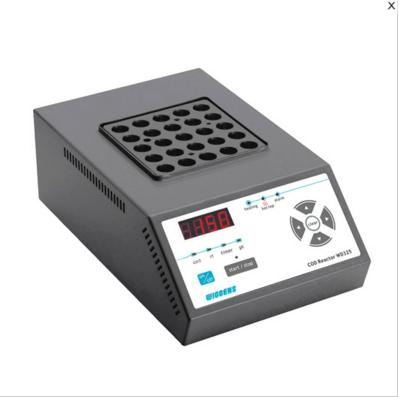多功能恒温仪(COD消解仪)WD325