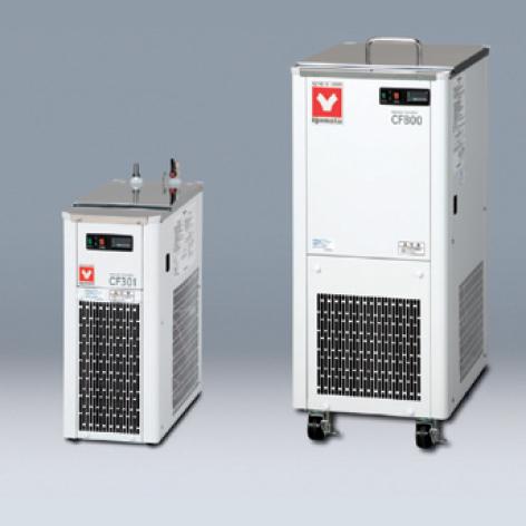 冷却水循环装置CF720C