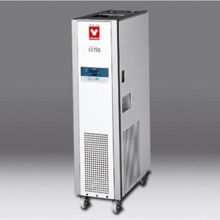 冷却水循环装置CF750C