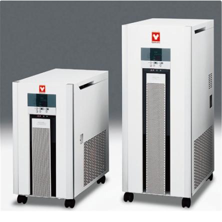 精密恒温水循环装置CFA311C/610C