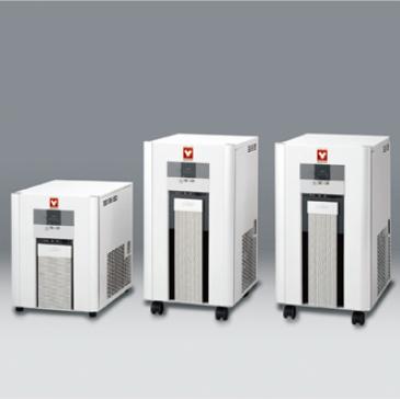 精密恒温水循环装置CLH312C/411C/610C
