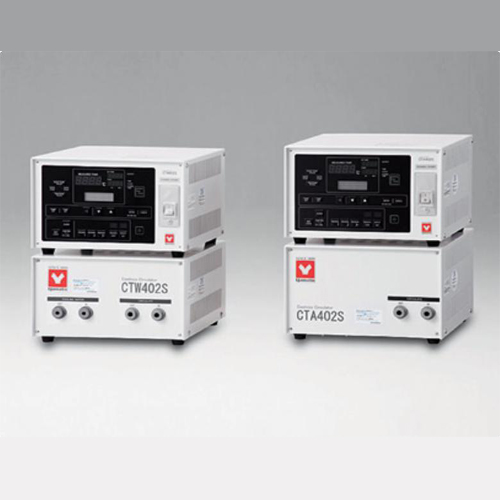 精密恒温水循环装置CTW412S/812S·CTA412S/812S
