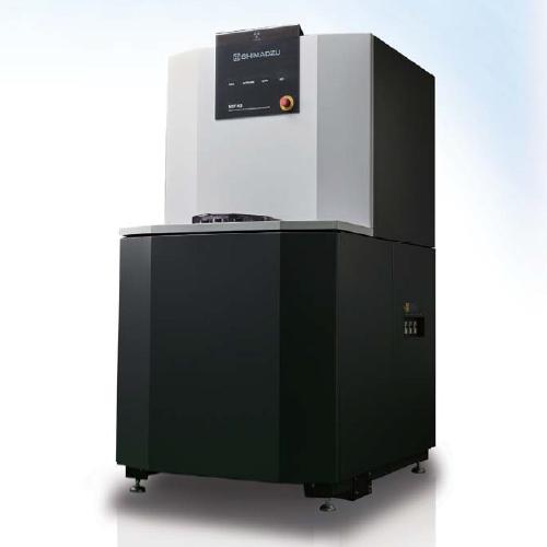 多道同时型X射线荧光光谱仪MXF-N3