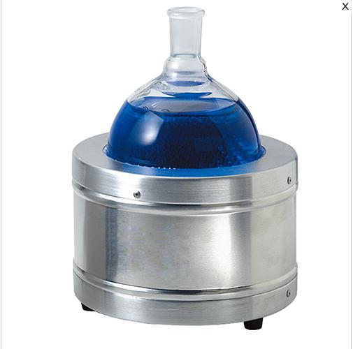 环型烧杯加热套 MT95/MT97