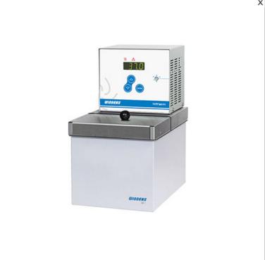标准型加热浴槽 Wtherm-B1/Wtherm-B3
