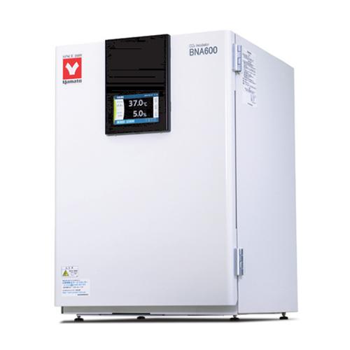 雅马拓CO2培养箱