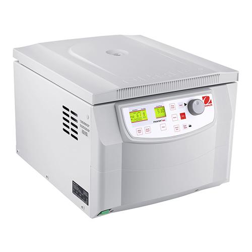 多功能离心机Frontier™ 5000 Multi Pro