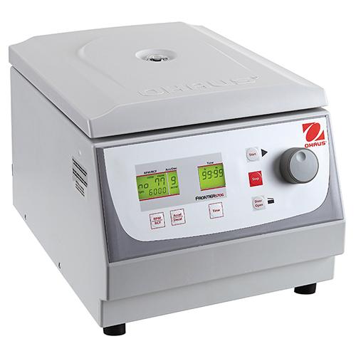 实验室台式离心机FrontierTM 5000