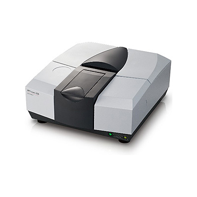 傅立叶变换红外光谱仪IRTracer-100