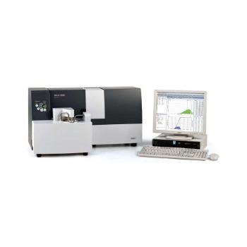 粒度分析仪SALD-2300