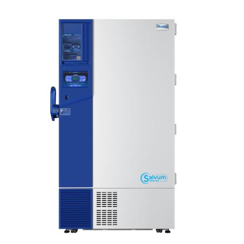 海尔-86度云芯物联网超低温冰箱DW-86L829BP