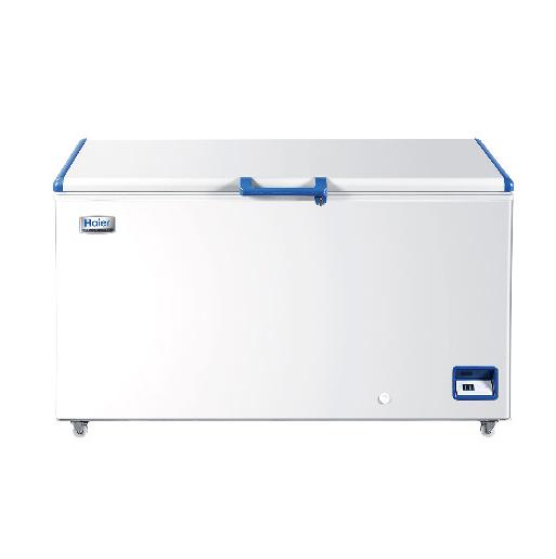海尔-60度超低温保存箱