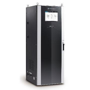 工业废气挥发性有机物(VOCs)在线监测系统 VOC-3000F