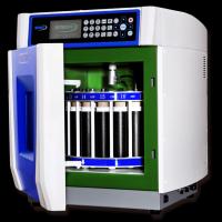 MASTER系列 高通量密闭微波消解/萃取/合成工作站